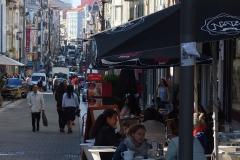 Rua de Passos Manuel