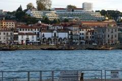 Porto-Sandeman
