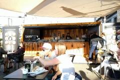 Sandemann Restaurant, Porto