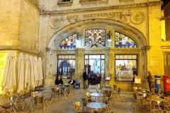 Café-Santa-Cruz