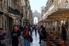 Lissabon_Tele_Farbe-1