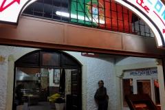 Restaurant_Coimbra