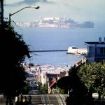 San Francisco 1989